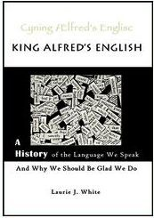 TOS Review- King Alfred's English