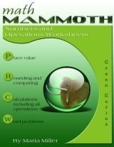 mm-cover-numbers_operations_worksheets-s