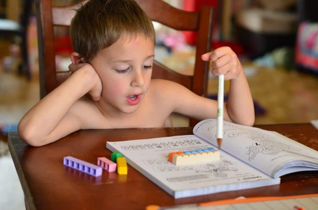 math curiosity in students This article for teachers looks at different categories of questions that can promote mathematical thinking  resources for ages 5-11 primary students secondary.