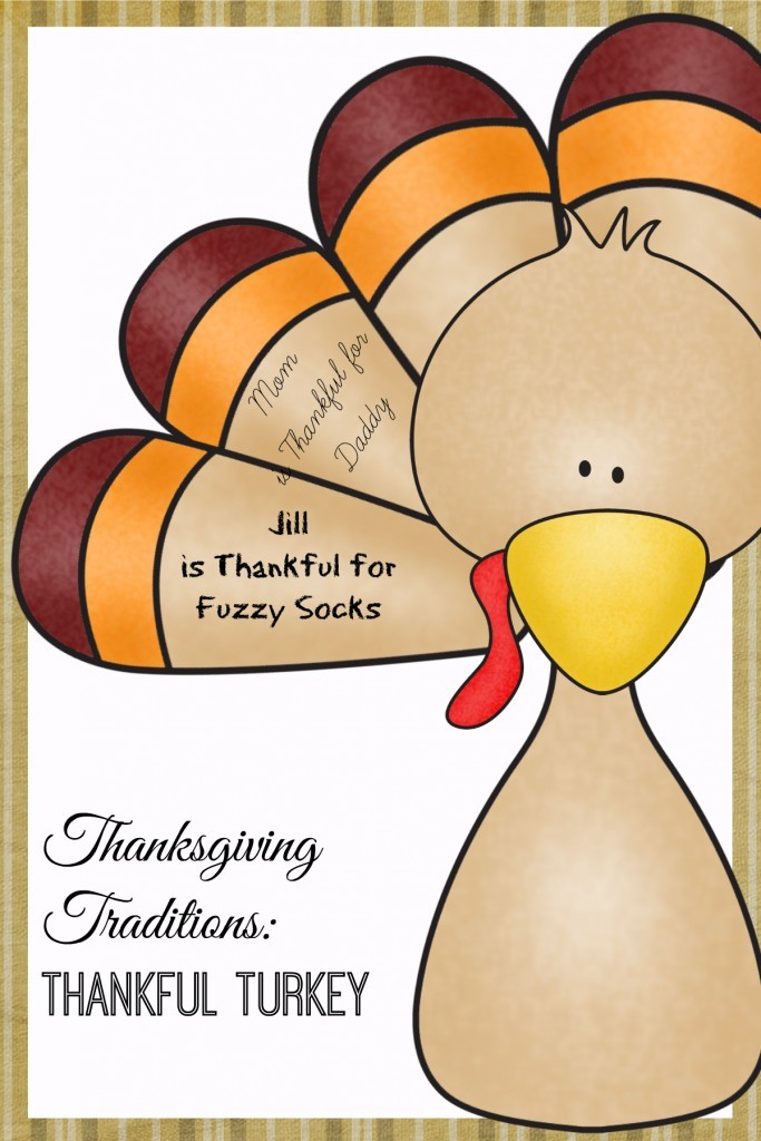 Displaying 17> Images For - Turkey Writing Paper Printables...