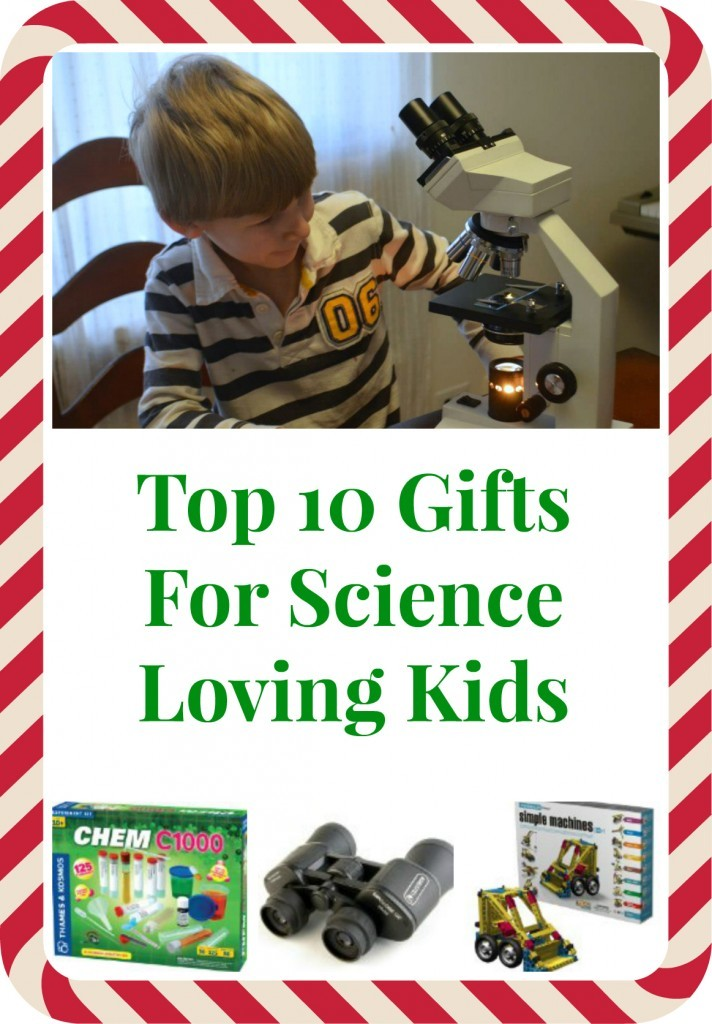 Best Science Toys For Kids : Top science toys for kids only passionate curiosity