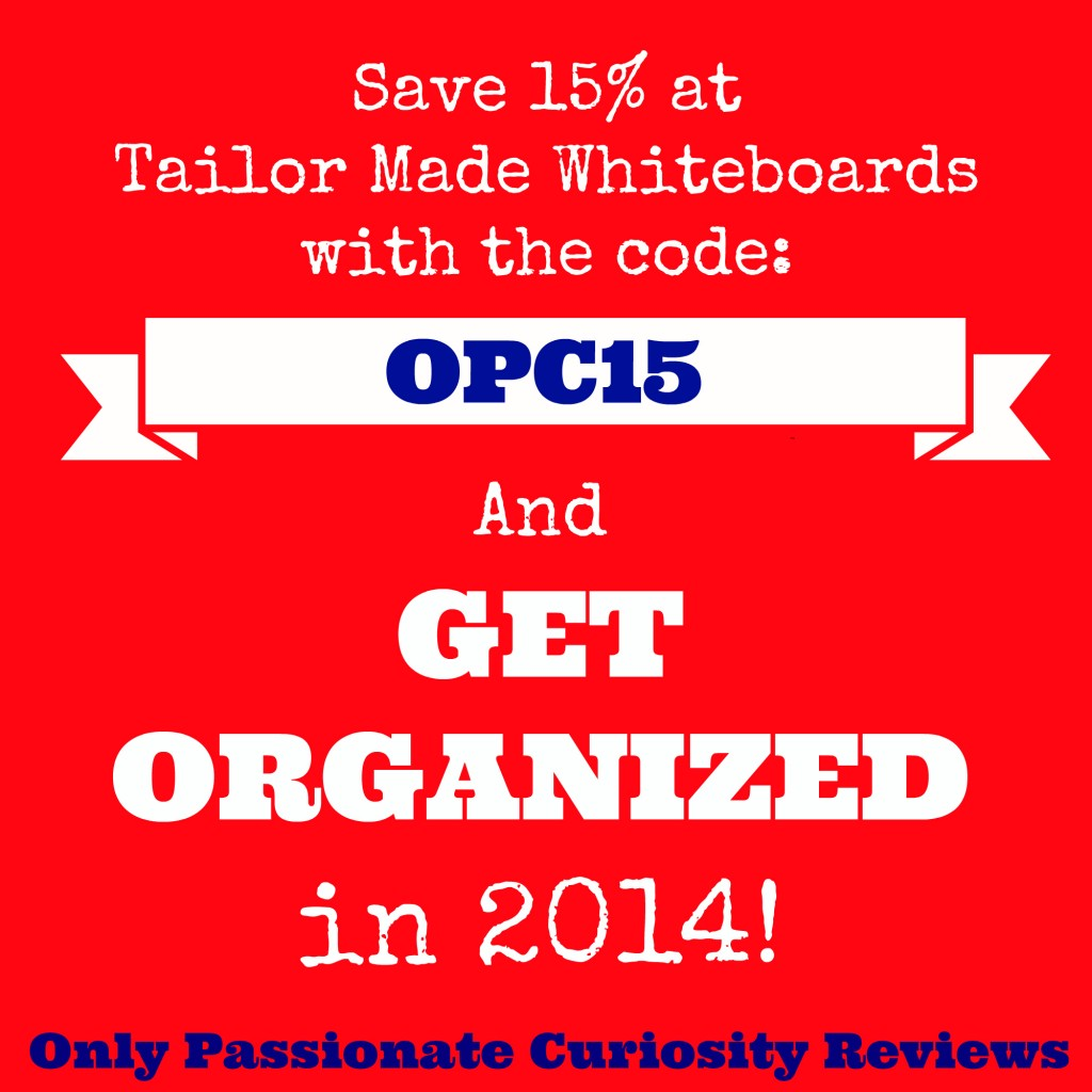 Save 15 percent with the code OPC 15