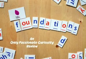 Foundations D Review