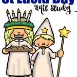 World Traditions: Saint Lucia Day
