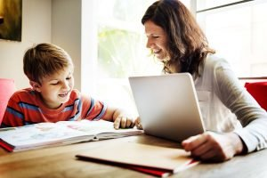 A letter to prospective homeschooling parents: