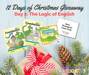 On the Second Day of Christmas…