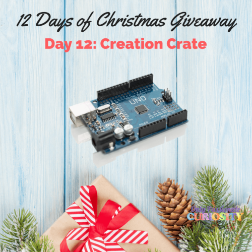 squarecreationcrate