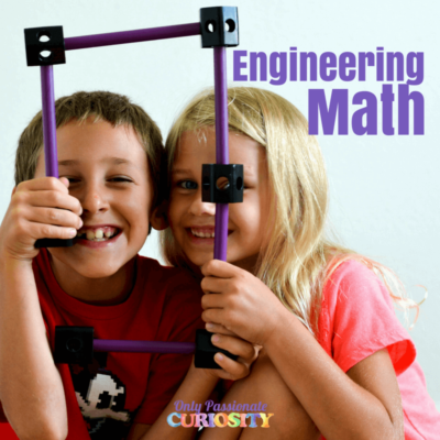 Math for Budding Engineers