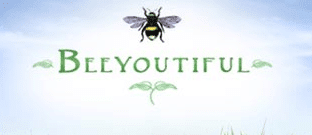 TOS Review: Beeyoutiful Hair and Skin products