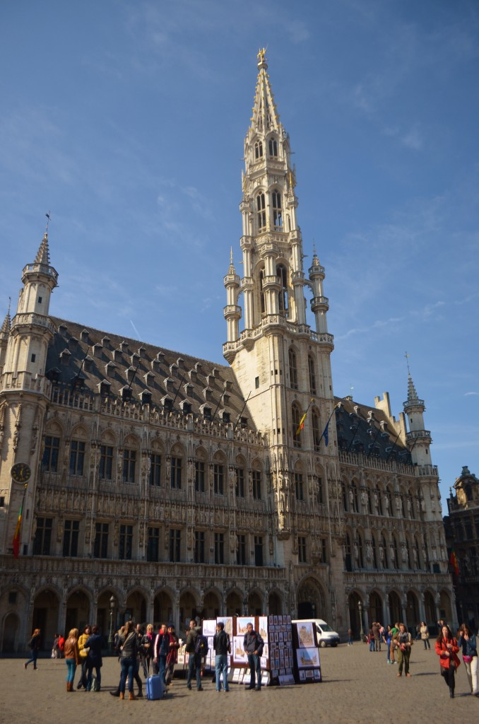 Brussels (4)