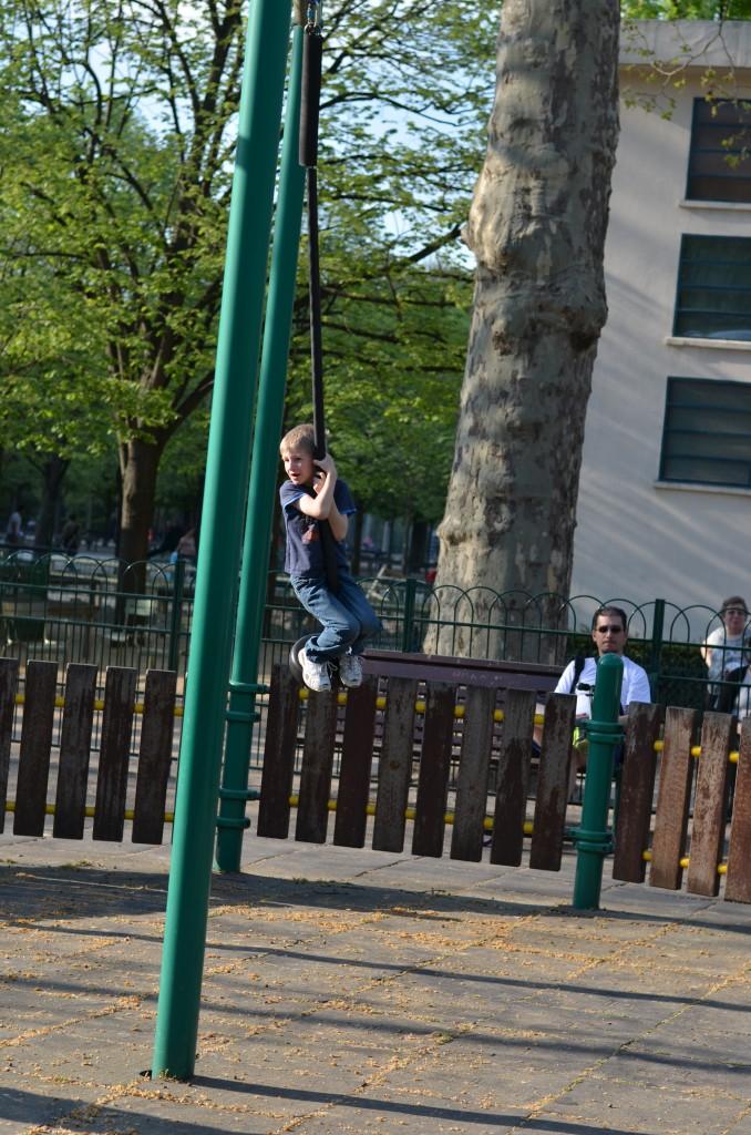 park (10)