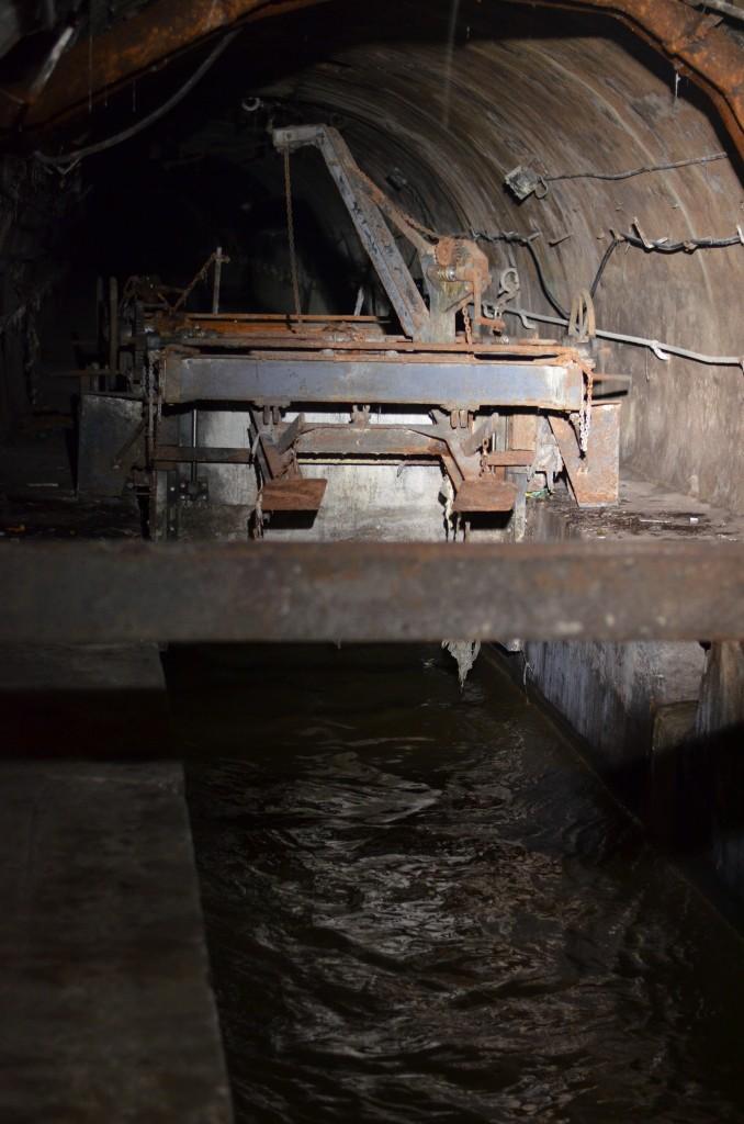 Sewer (2)