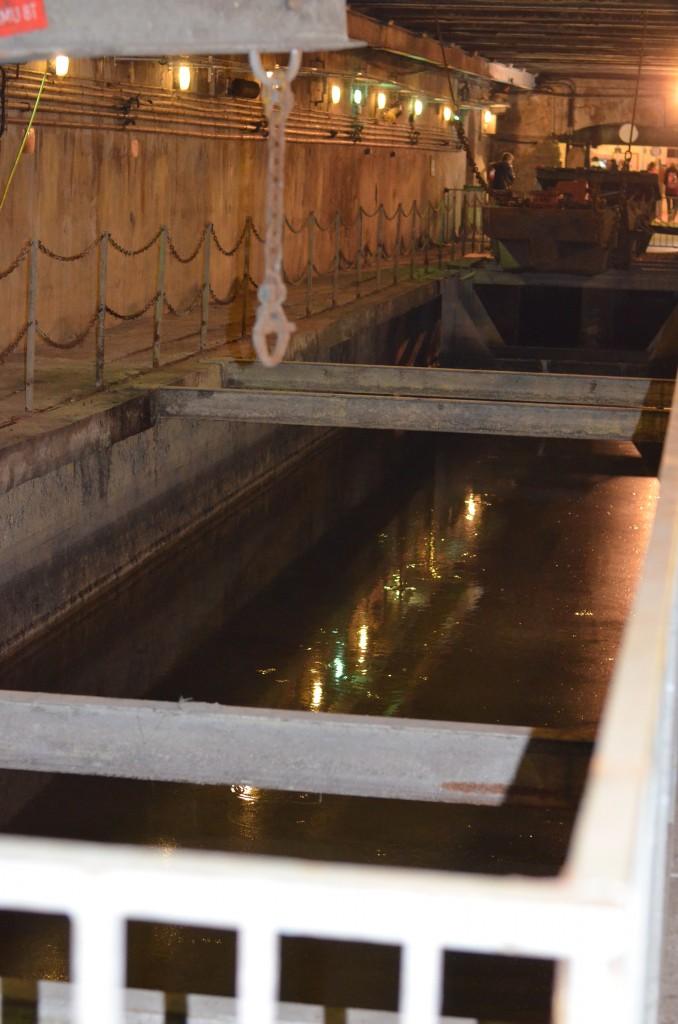 Sewer (3)