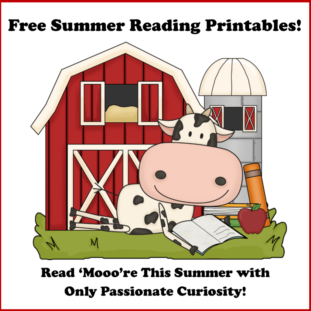 graphic about Printable Decodable Books for First Grade identify 10 Publications for Boys towards Read through this Summertime No cost Printable Summer season