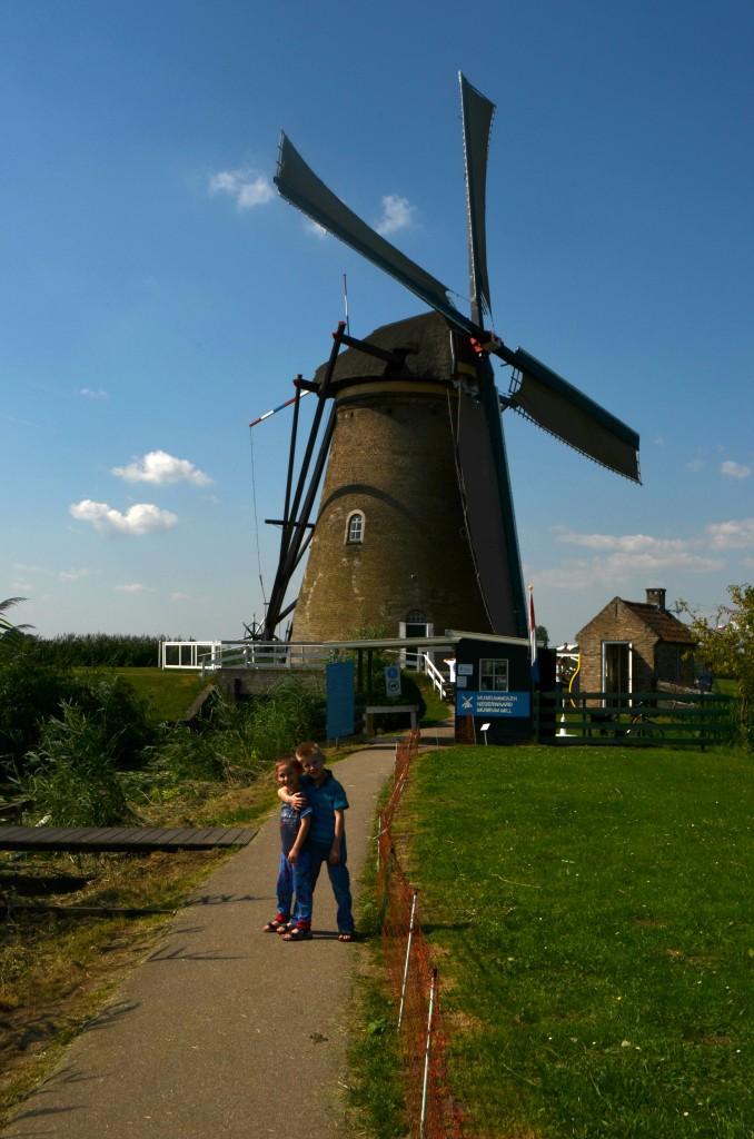 mill (2)