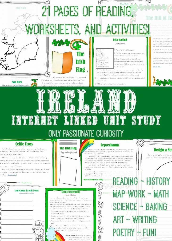 a study of ireland The irish longitudinal study on ageing (tilda) is a large-scale, nationally representative, longitudinal study on ageing in ireland, the overarching aim of which is to make ireland the best place in the world to grow old.