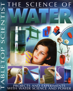 waterdovercover