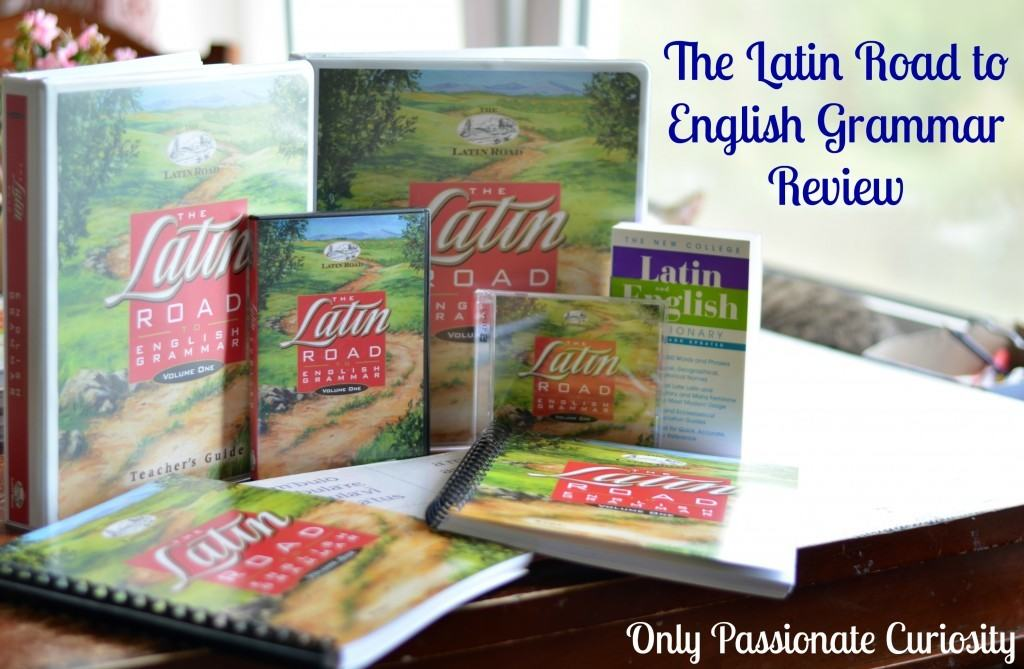 latin tickets to english This page lists direct english translations of common latin phrases, such as veni, vidi, vici and et ceterasome of the phrases are themselves translations of greek phrases, as greek rhetoric and literature were highly regarded in ancient rome when latin rhetoric and literature were still maturing the latin letter i may be used either as a vowel or a consonant.