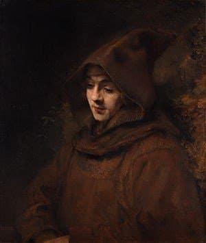 300px-Rembrandt_Harmensz._van_Rijn_103