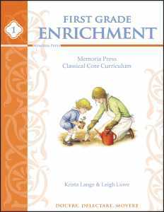 CCC-Grade1-Enrichment