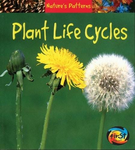 garden life cycle
