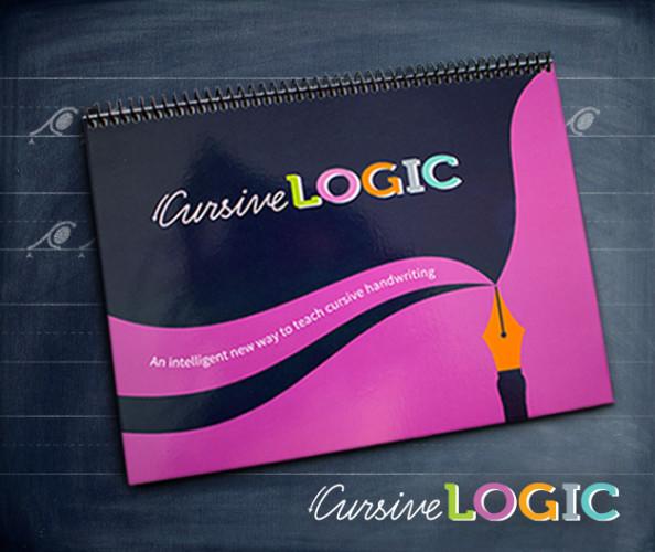 Workbook_cover