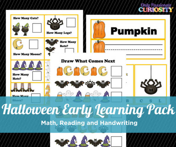 halloween-early-learning-pak