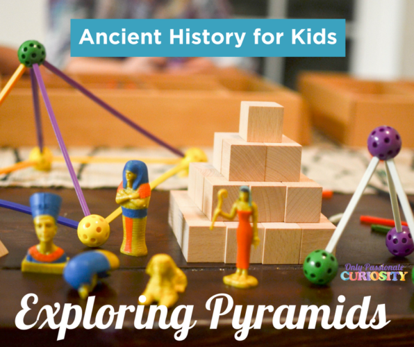 exploring-pyramids-with-kids