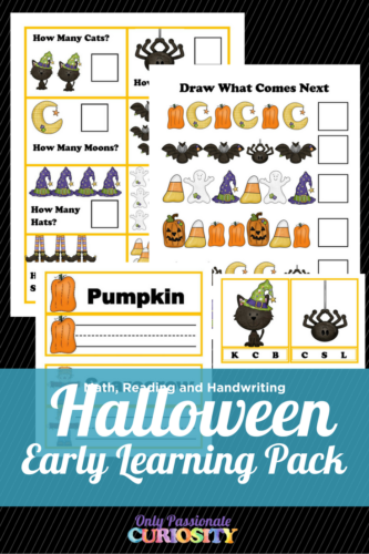 halloween-early-learning-pak-2
