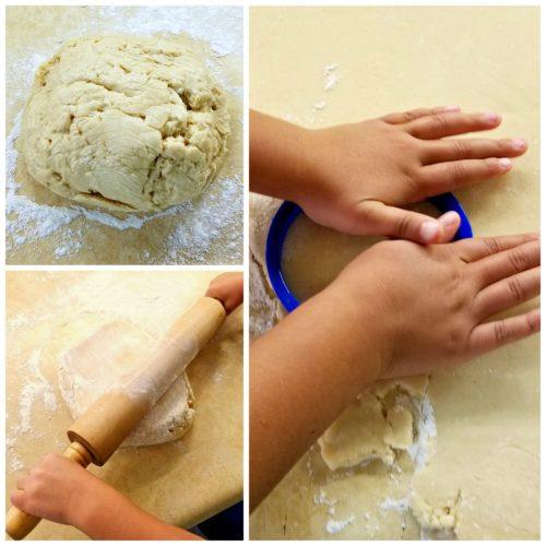 turkeycookies2