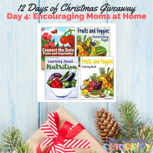 copy-of-copy-of-square-12-days-of-christmas-day-2-loe-2