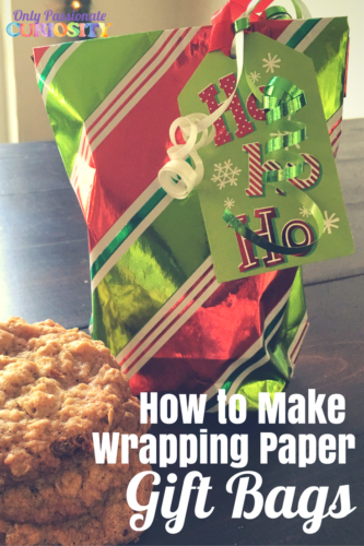 how-tomake-wrapping-papergift-bags