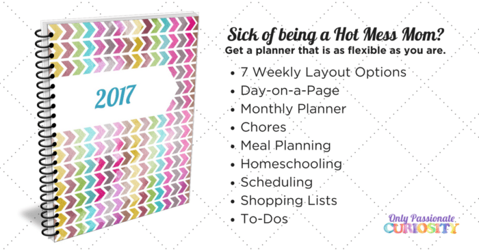 image relating to Mom Planner Printable known as Printable Planner Packs for Mothers - Merely Pionate Desire