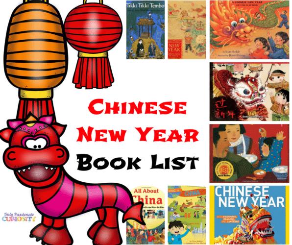 chinesenew-yearreading-listfor-kids-1