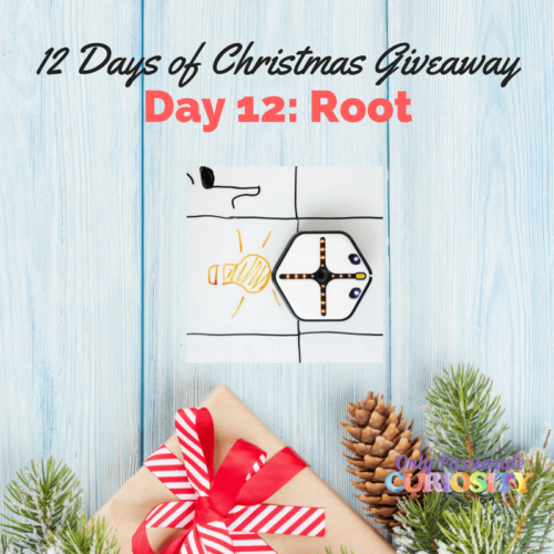 On The Twelfth Day Of Christmas.On The Twelfth Day Of Christmas Yet Another Bonus