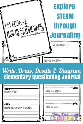 Write, Draw, Doodle & Diagram (1)