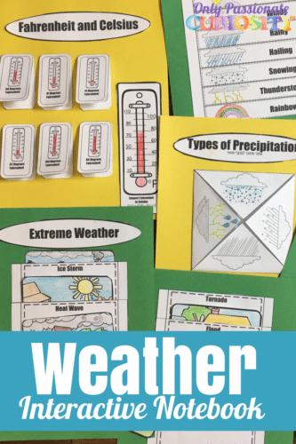 Weather (2)